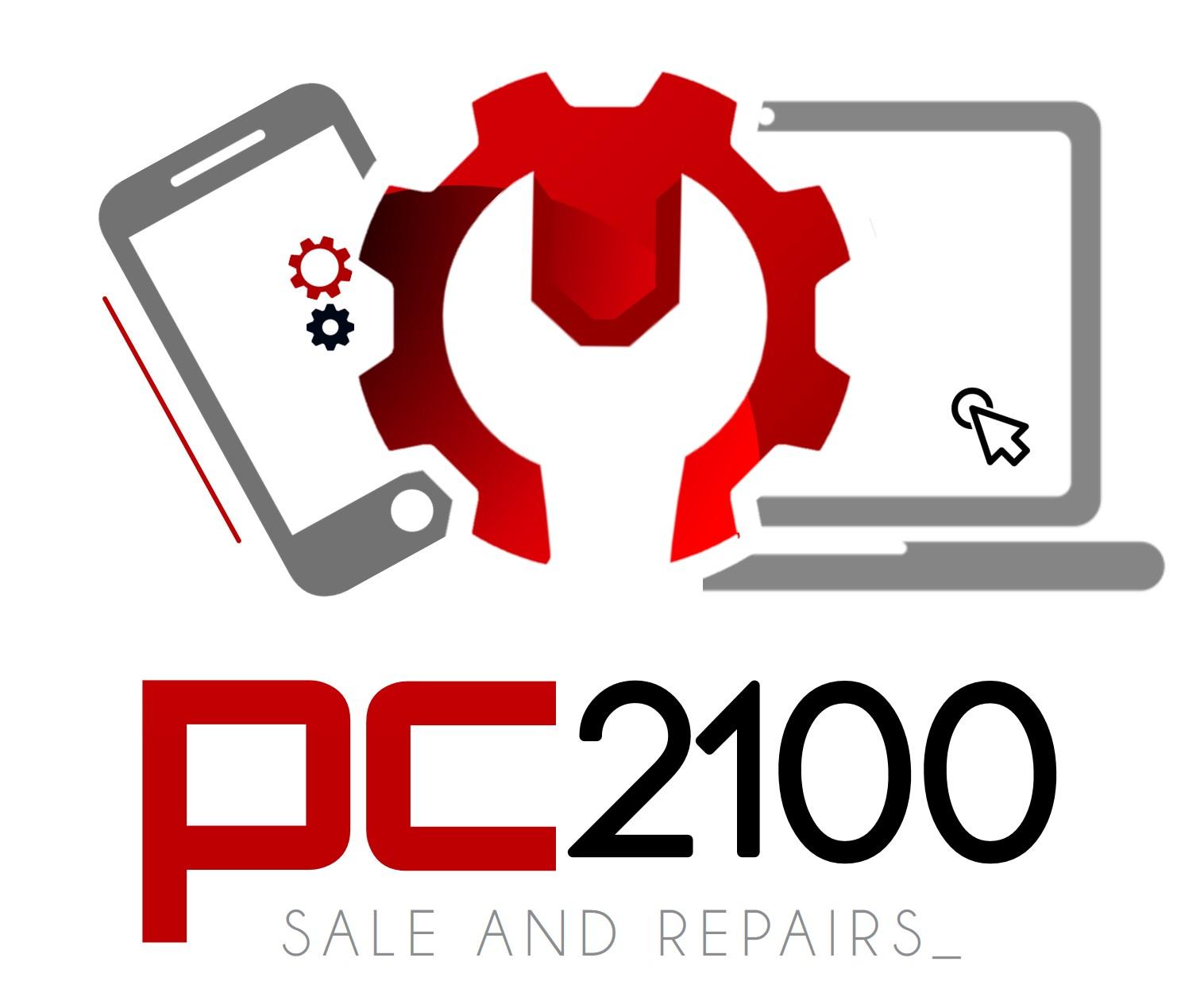 Pc2100